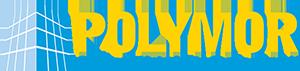 Polymor GmbH